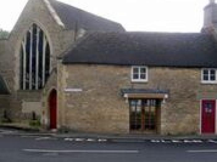 Gloucestershire Methodist Circuit