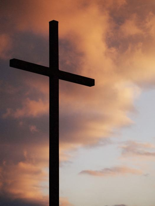 Sunrise_Cross_Image